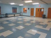 Rental Space for Meeting/Event/Workshop/Daycare/Worship Lanham,  MD